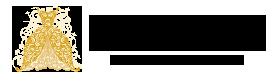 sposabella logo