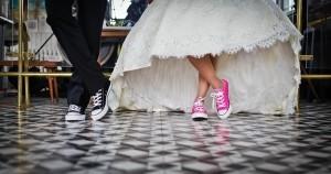 Planning a wedding in Sydney